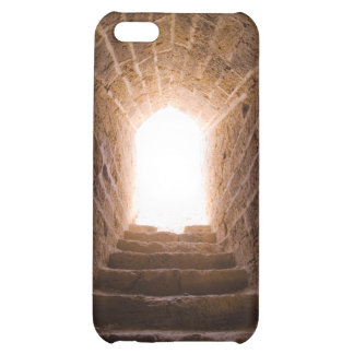 Stairway to Heaven iPhone case Case For iPhone 5C