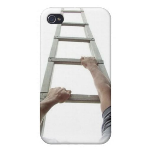 Stairway to Heaven iPhone Case Cover For iPhone 4