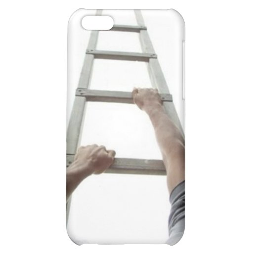 Stairway to Heaven iPhone Case iPhone 5C Covers