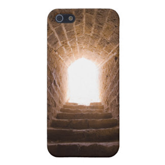 Stairway to Heaven iPhone case iPhone 5 Cases