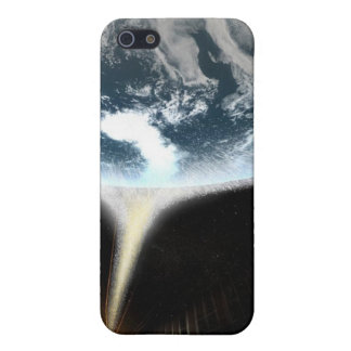 Stairway to Heaven iPhone Case Covers For iPhone 5