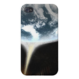 Stairway to Heaven iPhone Case iPhone 4/4S Cases