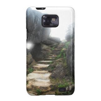 Stairway to Heaven Samsung Galaxy Case Galaxy S2 Case