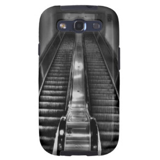 Stairway to Heaven Samsung Galaxy S3 Covers