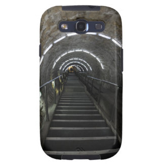 Stairway to heaven samsung galaxy SIII cover