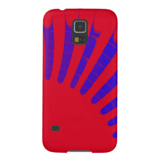 Stairways Galaxy S5 Covers