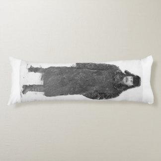 Stalin Body Pillow