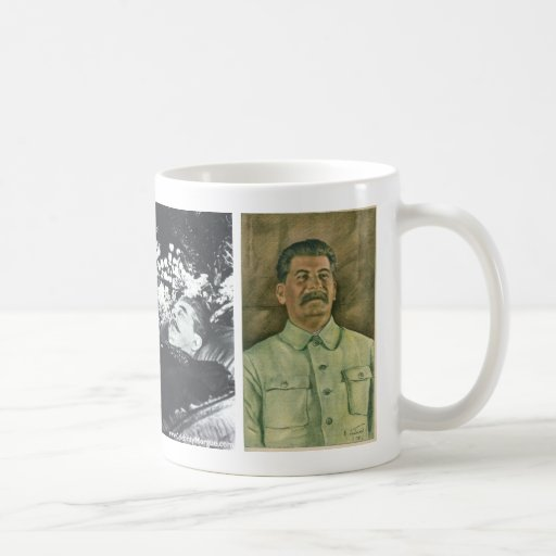 Stalin, stalin-7, stalin-7 coffee mugs