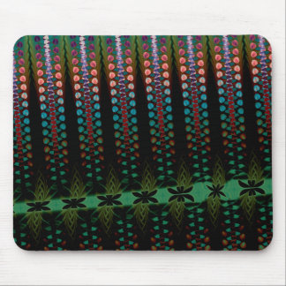 stalks mouse pads