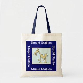 Stallion Bag