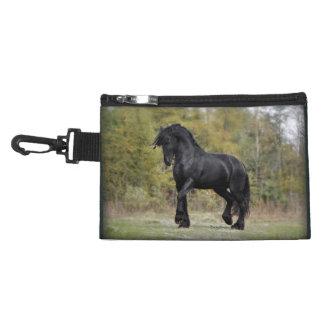 Stallion Strut Accessory Bag