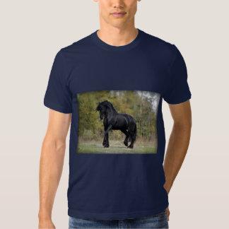 Stallion Strut Tee Shirts