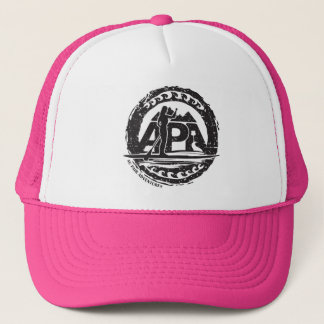 Stamnp Hat
