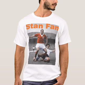 Stan Fan T-Shirt