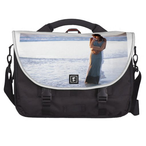 Stand By Me Commuter Bags