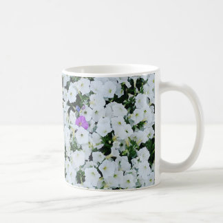 Stand out! Be Unique! Be Bold! Mug