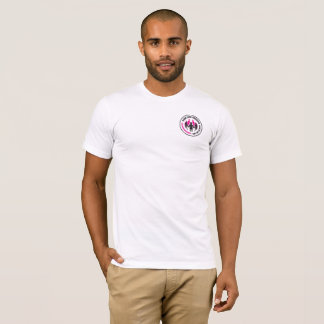 Stand With Planned Parenthood Mens Shirt SLO