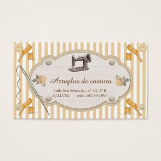 Standard: 8,9 xs 5.1 cm, pack of 100, Blanca Business Card