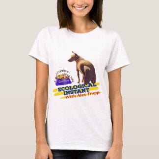 Standard Ecological Instant Logo Shirt