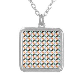 standard of stars pendant