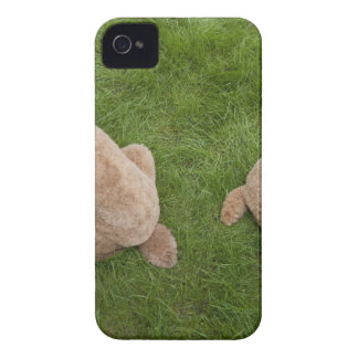 standard poodle iPhone 4 Case-Mate cases
