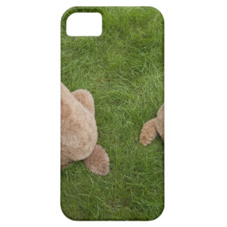 standard poodle iPhone 5 covers
