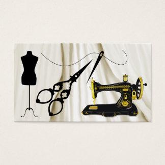 Standard Size Sewing / Fashion / Seamstress