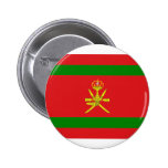 Standard the Sultan Oman, Oman Pins