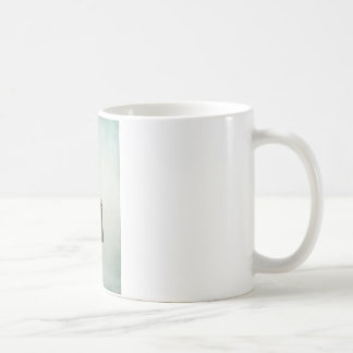 Standing Guard Coffee Mugs