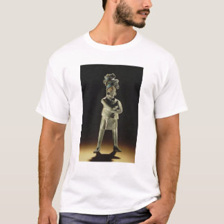 Standing royal figure T-Shirt