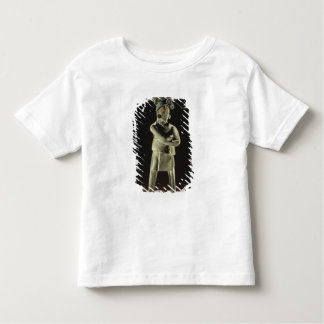 Standing royal figure toddler T-Shirt