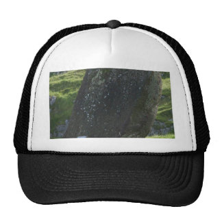 Standing Stone Hat