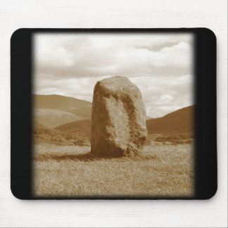 Standing Stone mousepad