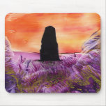 Standing Stone Mousepads