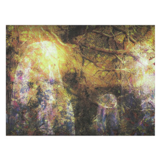 Standing Stones; Echoes of The Ancients Tab.Cloth Tablecloth