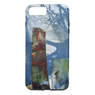 Standing Stones II iPhone 8 Plus/7 Plus Case