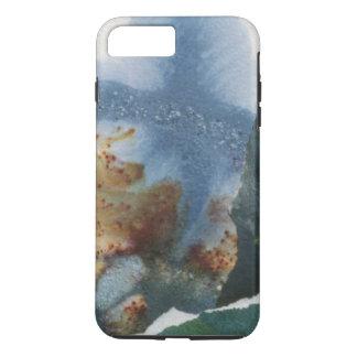 Standing Stones iPhone 8 Plus/7 Plus Case