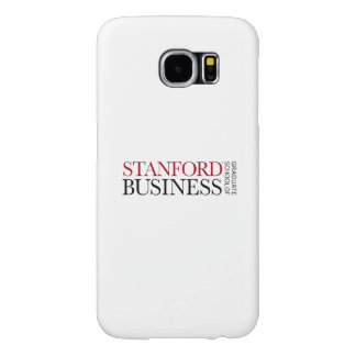 Stanford GSB - Primary Mark Samsung Galaxy S6 Cases