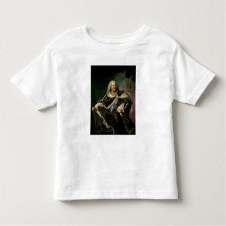 Stanislas Lesczinski  King of Poland Toddler T-Shirt