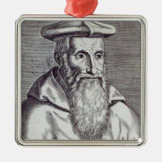 Stanislaus Hosius Ornament