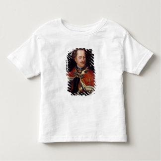 Stanislaw I Leszczynski Toddler T-Shirt