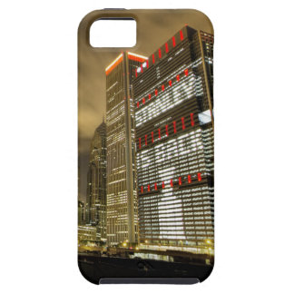 Stanley is Back! iPhone 5 Case