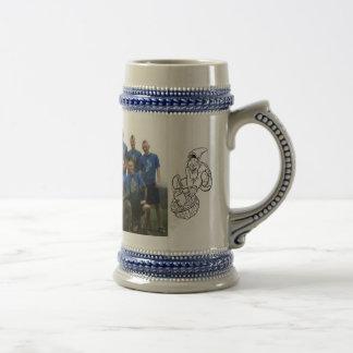 Stanley Stien Coffee Mug
