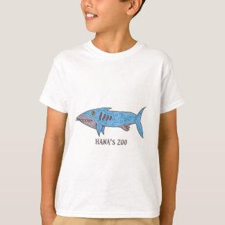 Stanley the Shark T-Shirt