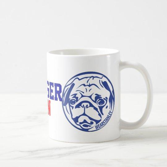 Stanleys Mug