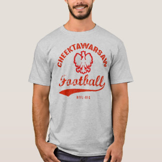Stanleys Shirt NFC