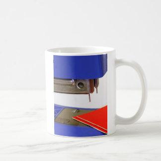 Staple Diet Coffee Mugs