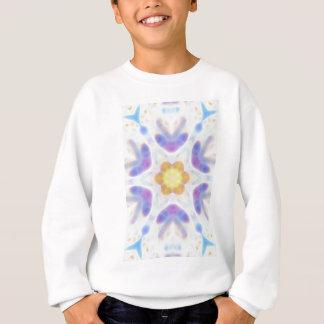 star6.jpg sweatshirt