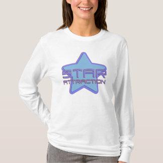 Star Attraction T-Shirt