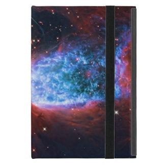 Star Birth in Constellation Cygnus, The Swan iPad Mini Case
